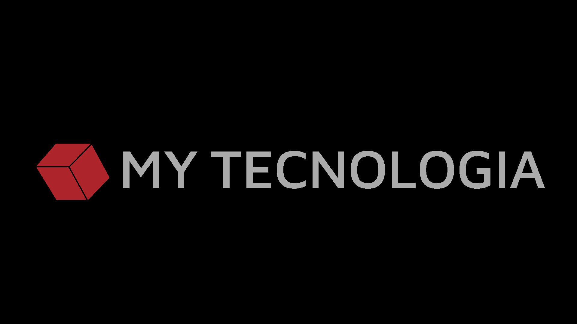 MY TECNOLOGIA